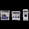GoWISE USA Advanced Control Digital Blood Pressure Monitor 6