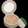 Physicians Formula Organic Wear 100% Natural Pressed Powder 3