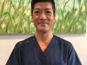 Taka Nakamura