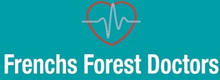 Frenchs Forest Doctors